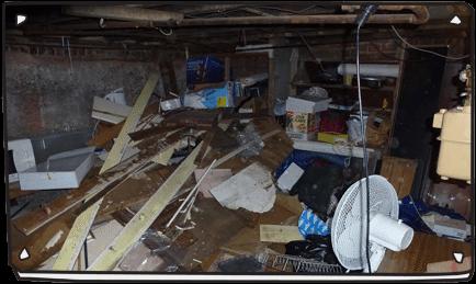 cellar-clearance-2