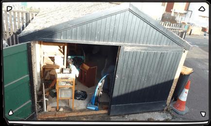 garage-clearance